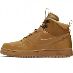 Buty Nike Path Winter BQ4223 700