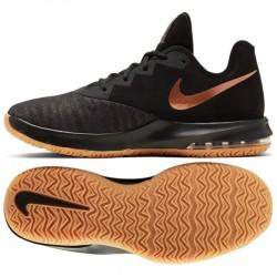 Buty Nike Air Max Infuriate III Low AJ5898 009