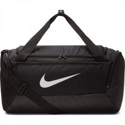 Torba Nike BA5957 026 Brasilia S