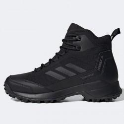 Buty adidas Terrex Frozetrack AC7841