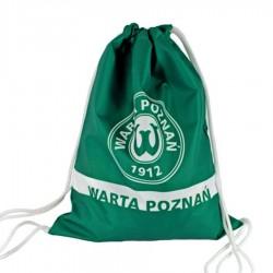 Worek Warta Poznań S617464