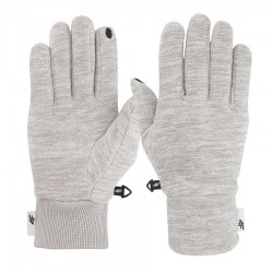 Rękawice zimowe 4F H4Z19-REU061 24M