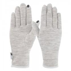 Rękawice zimowe 4F H4Z19-REU065 24M