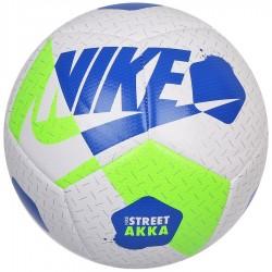 Piłka Nike Street Akka SC3975 100