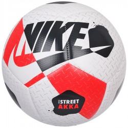 Piłka Nike Street Akka SC3975 101