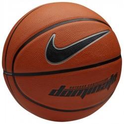 Piłka koszykowa 7 Nike Dominate 8P