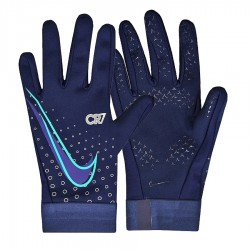 Rękawiczki Nike Y CR7 Hyperwarm HO19 GS3906 492