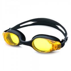 Okulary pływackie 4swim Eclipse