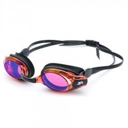 Okulary pływackie 4swim Legend mirror