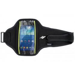 Opaska na ramię Rucanor MP3 Pro iPhone,Samsung Galaxy 2880601