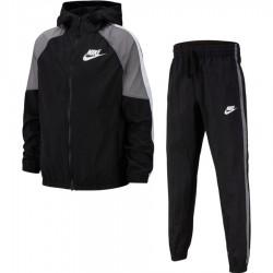 Dres Nike Sportswear Y BV3700 010