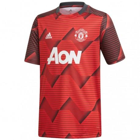 Koszulka adidas Manchester United H Y EI9871