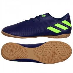 Buty adidas Nemeziz Messi 19.4 IN EF1810