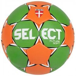 Piłka Select Solera 1,5