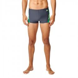 Kąpielówki adidas Inspiration Boxer AY6885