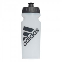 Bidon adidas Perf Bottle 0,5l CD6280