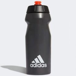 Bidon adidas Perf Bottle 0,5l FM9935