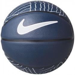 Piłka koszykowa 7 Nike Lebron Playground