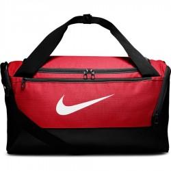 Torba Nike BA5957 657 Brasilia S