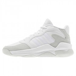Buty adidas Streetmighty EG4344