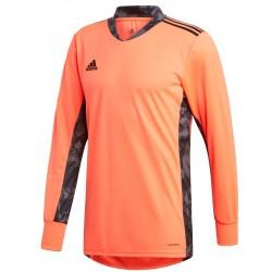 Bluza adidas Adipro 20 GL FI4191