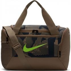 Torba Nike BA6198 247 Brasilia 9.0