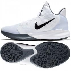 Buty Nike Precision III AQ7495 100