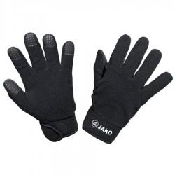 Rękawiczki Jako 1232