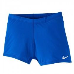 Kąpielówki Nike POLY SOLID ASH NESS9742 494