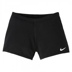 Kąpielówki Nike POLY SOLID ASH NESS9742 001