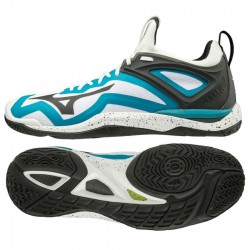 Buty do piłki ręcznej Mizuno Wave Mirage 3 X1GA195085