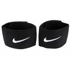 Opaska podtrzymująca nagolennik Nike SE0047 001