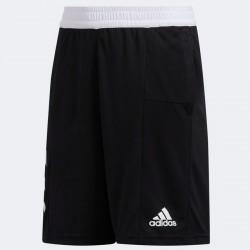 Spodenki adidas Y SPT 3S Short FN5667