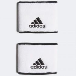Opaska adidas tennis WB FK0911