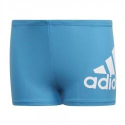 Kąpielówki adidas YA Bos Boxer FL8729