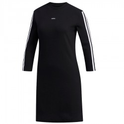 Sukienka adidas W WMNS Dress FM6136