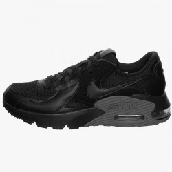 Buty Nike Air Max Excee CD5432 001
