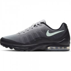 Buty Nike Air Max Invigor CW2648 001