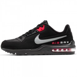 Buty Nike Air Max LTD 3 CW2649 001