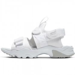 Sandały Nike Canyon CV5515 101