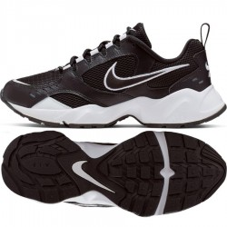 Buty Nike Air Heights CI0603 001