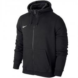 Bluza Nike Team Club FZ Hoody 658497 010