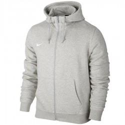 Bluza Nike Team Club FZ Hoody 658497 050