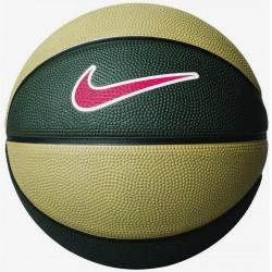 Piłka koszykowa 3 Nike Skills