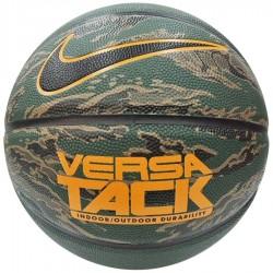 Piłka koszykowa 7 Nike Versa Tack