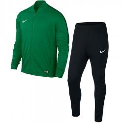 Dres Nike Academy 16 KNT Tracksuit 2 808757 302