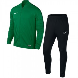Dres Nike Academy 16 YTH KNT Tracksuit 2 808760 302