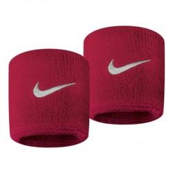 Opaska na nadgarstek Nike N.NN.04.672.OS