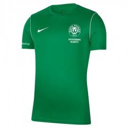 Koszulka Treningowa Nike Warta Poznań S668522