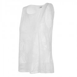 Koszulka Outhorn HOL20TSD613 10S
